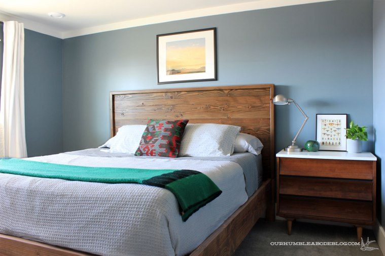 Five-Year-Home-Tour-Basement-Bedroom