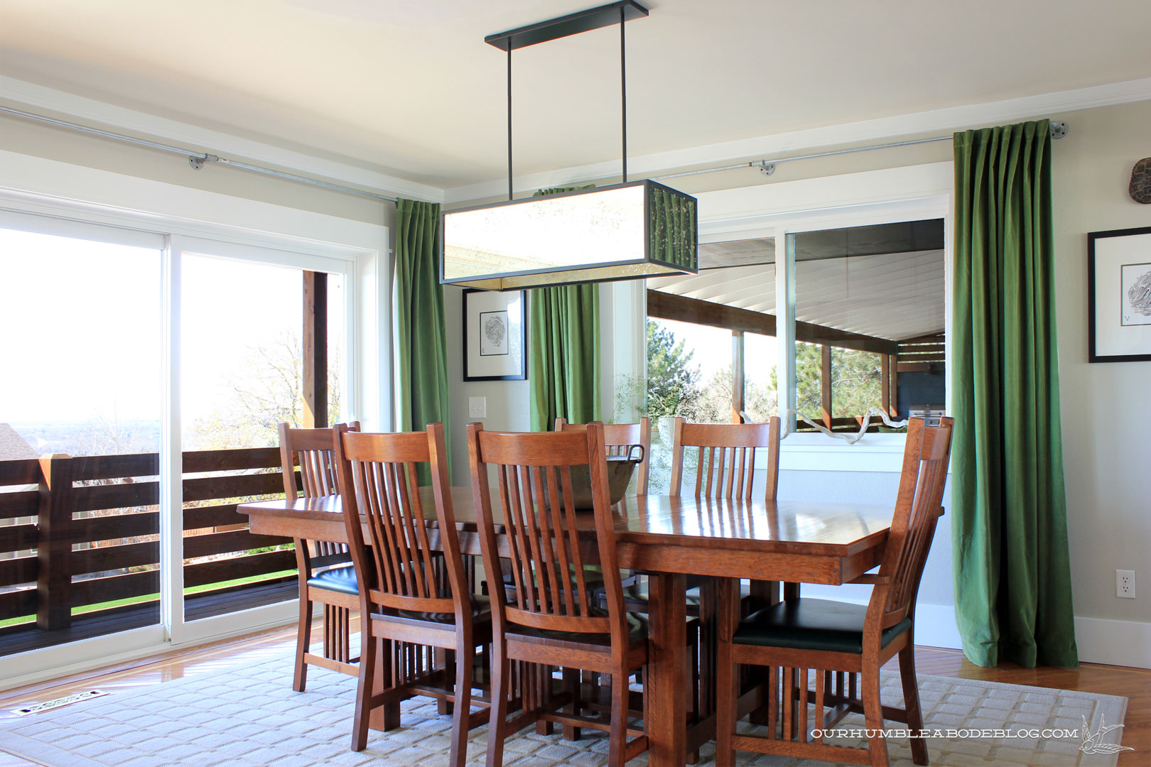Five-Year-Home-Tour-Dining