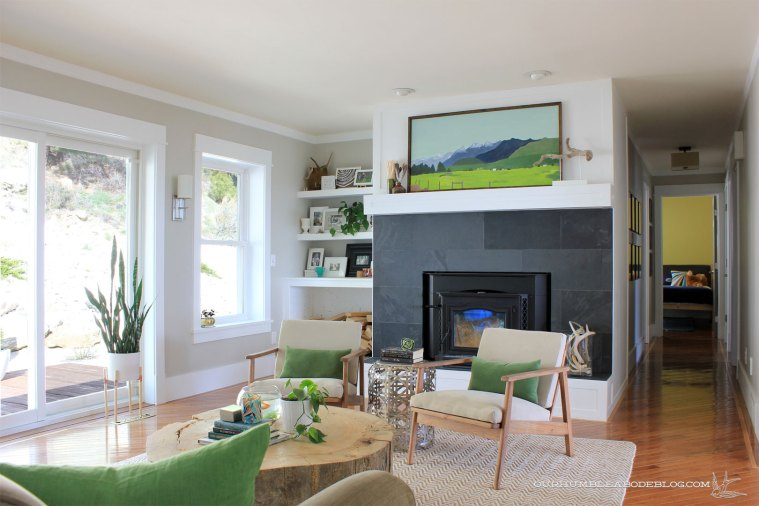 Five-Year-Home-Tour-Family-Room-Fireplace