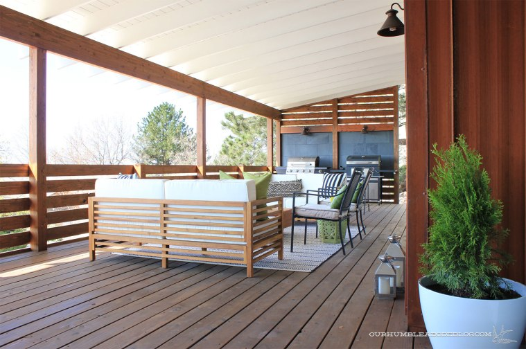 Five-Year-Home-Tour-Front-Deck-Overall