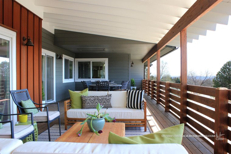 Five-Year-Home-Tour-Front-Deck-Toward-House