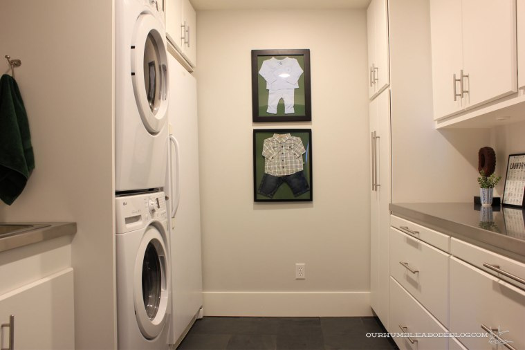 Five-Year-Home-Tour-Laundry-Room