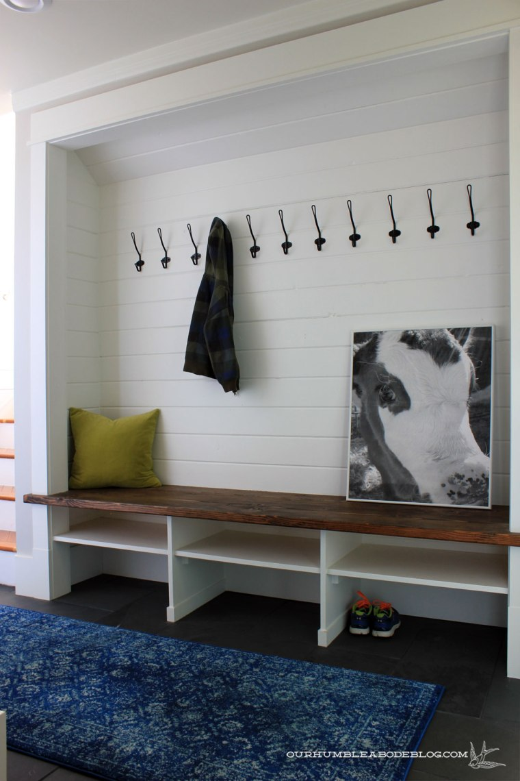 Five-Year-Home-Tour-Mud-Nook