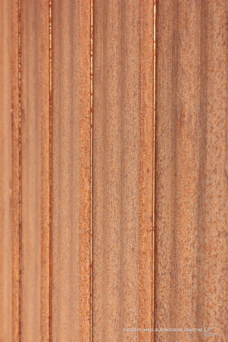 CorTen-Steel-Siding-Detail