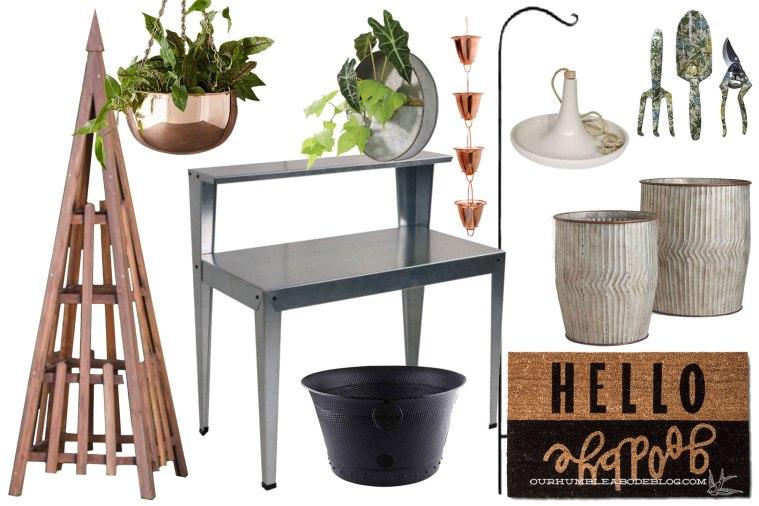 Garden-Accessories-1
