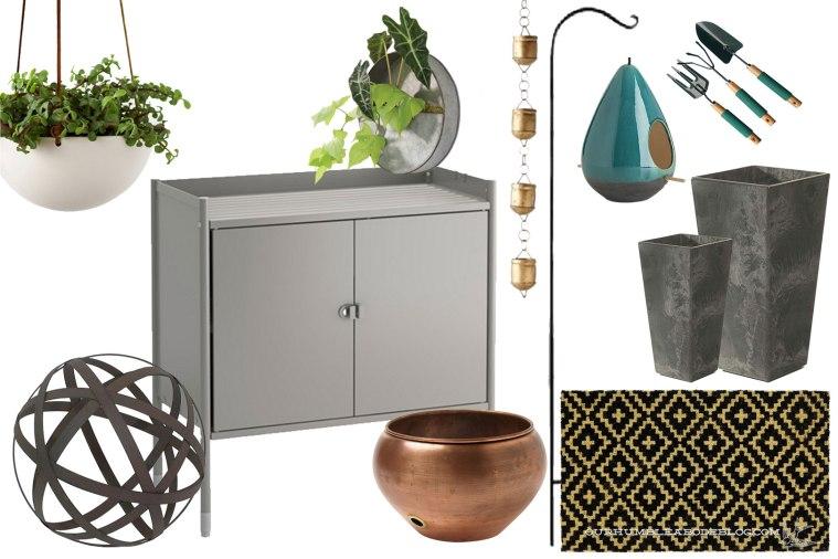 Garden-Accessories-2