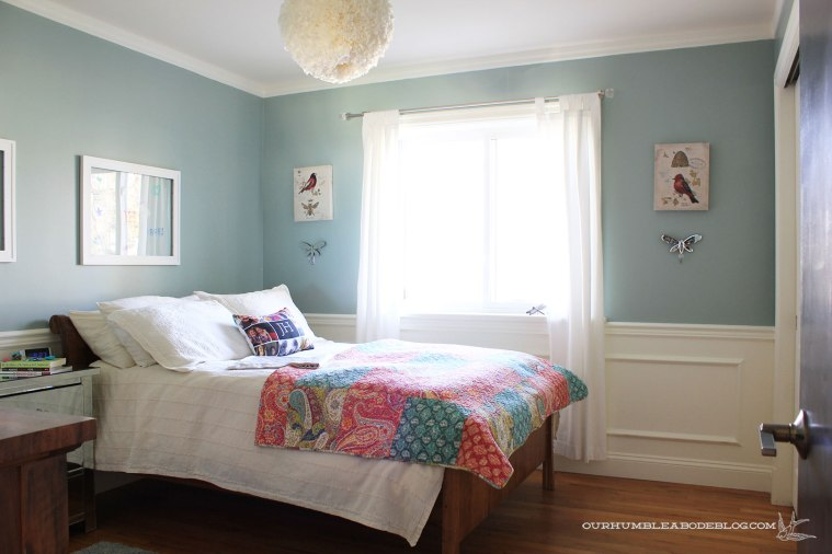 Old-House-Guest-Bedroom
