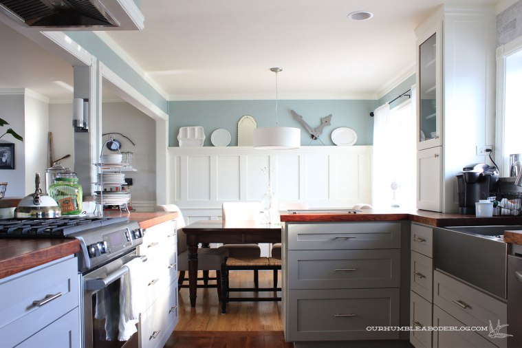 Old-House-Kitchen-Toward-Dining-Room