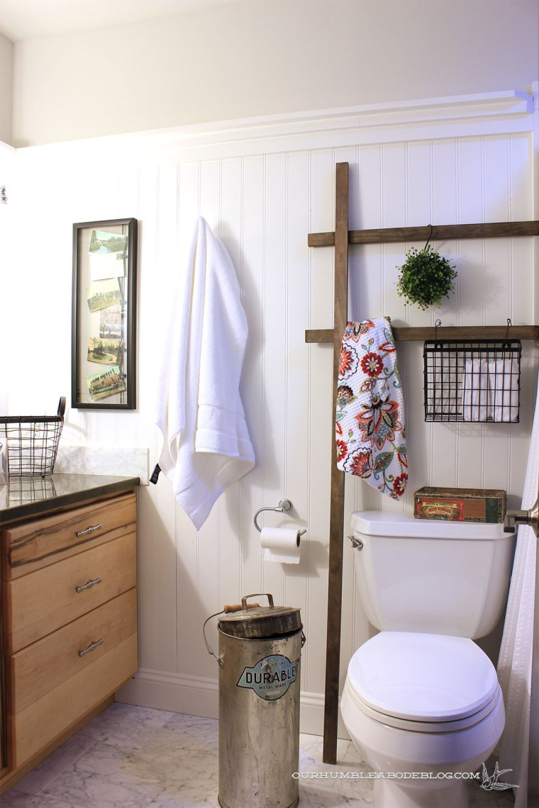Old-House-Main-Bathroom