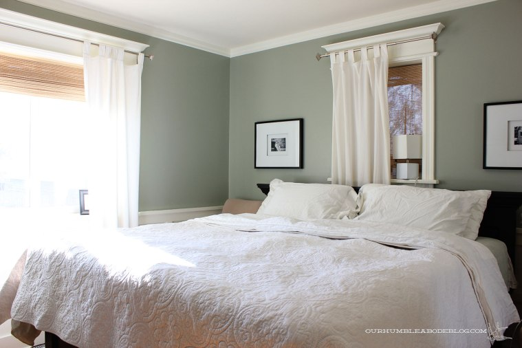 Old-House-Master-Bedroom