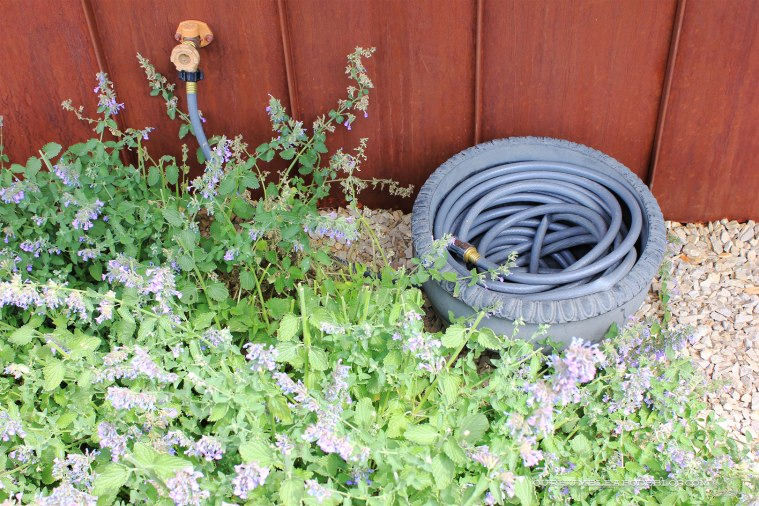 DIY-Hose-Pot