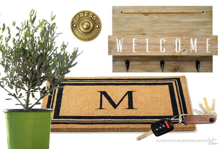 Front-Entry-Housewarming-Gifts