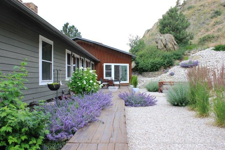 Landscape-June-2017-Back-Deck