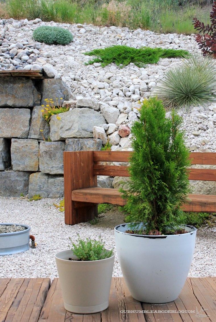 Landscape-June-2017-Deck-Planters