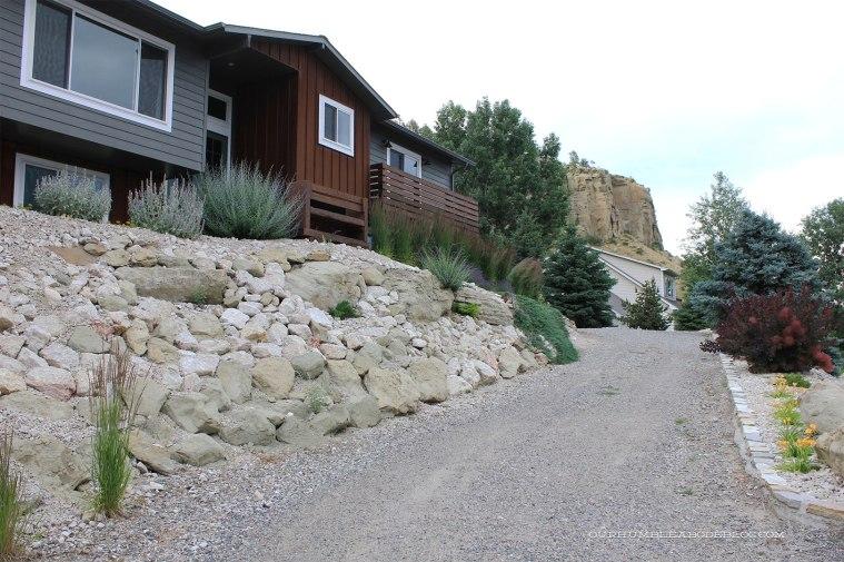 Landscape-June-2017-Driveway-Sides
