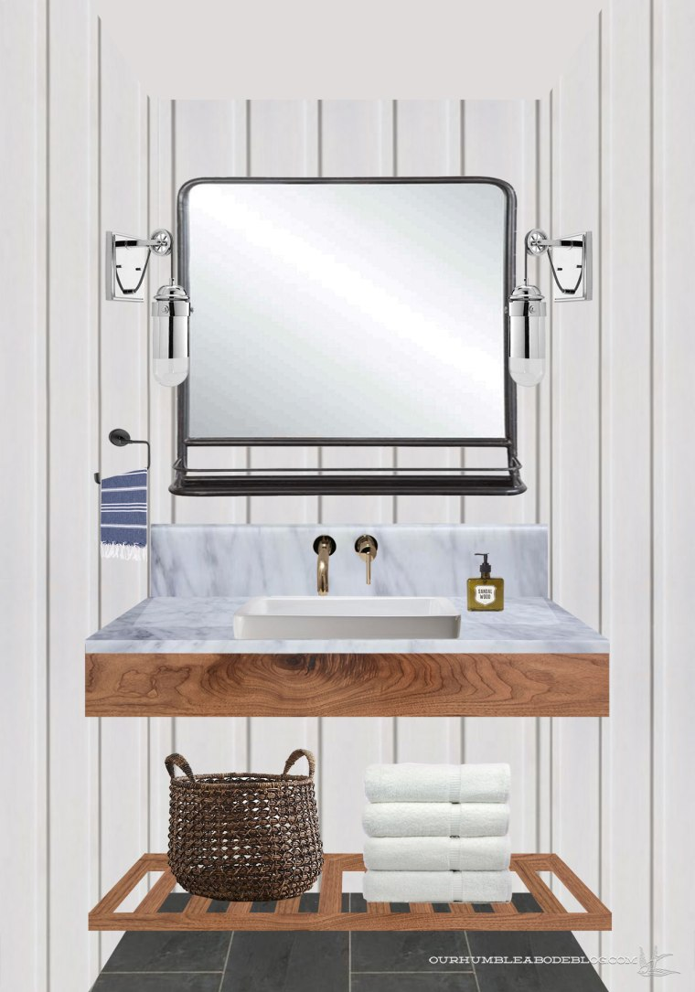 Pool-House-Bathroom-Vanity