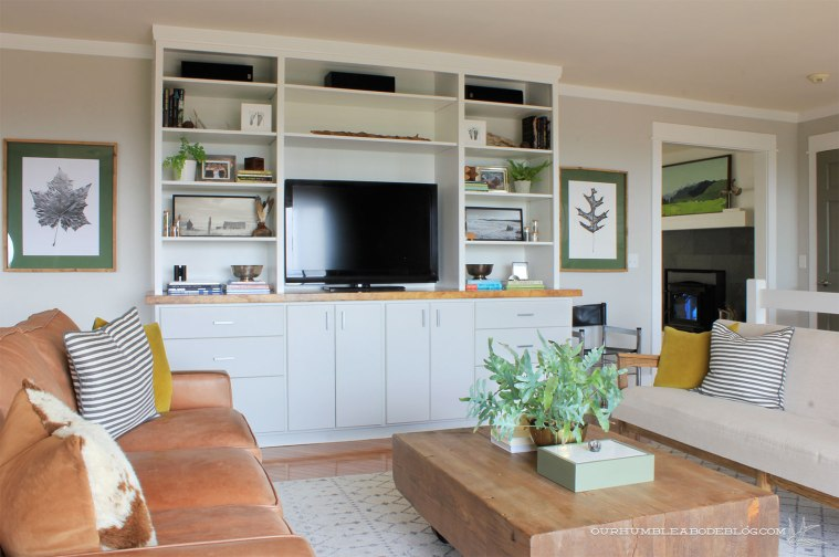 Complete-Entertainment-Center-Styled-1