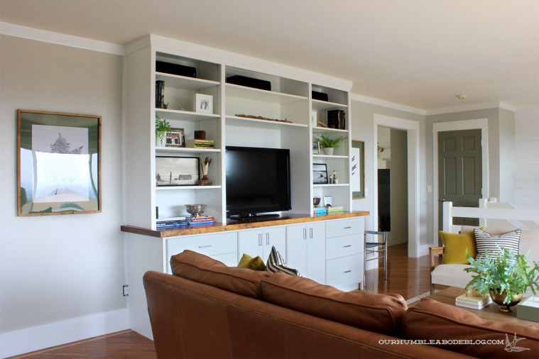 Complete-Entertainment-Center-Styled-Toward-Entry