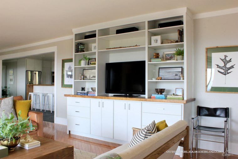 Complete-Entertainment-Center-Styled-Toward-Kitchen
