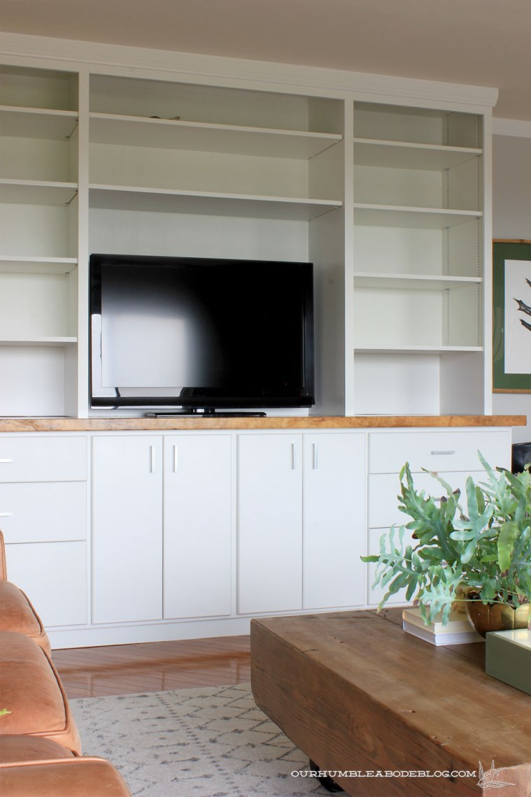 Entertainment-Center-Complete-Overall