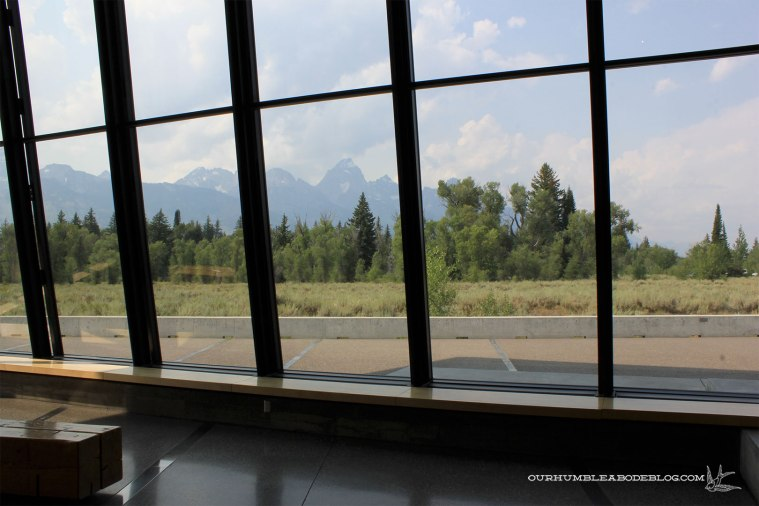 Grand-Teton-Visitor-Center-View