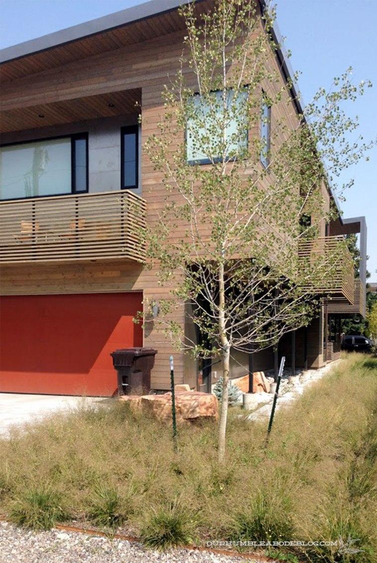 Modern-House-in-Jackson-Hole-Wyoming