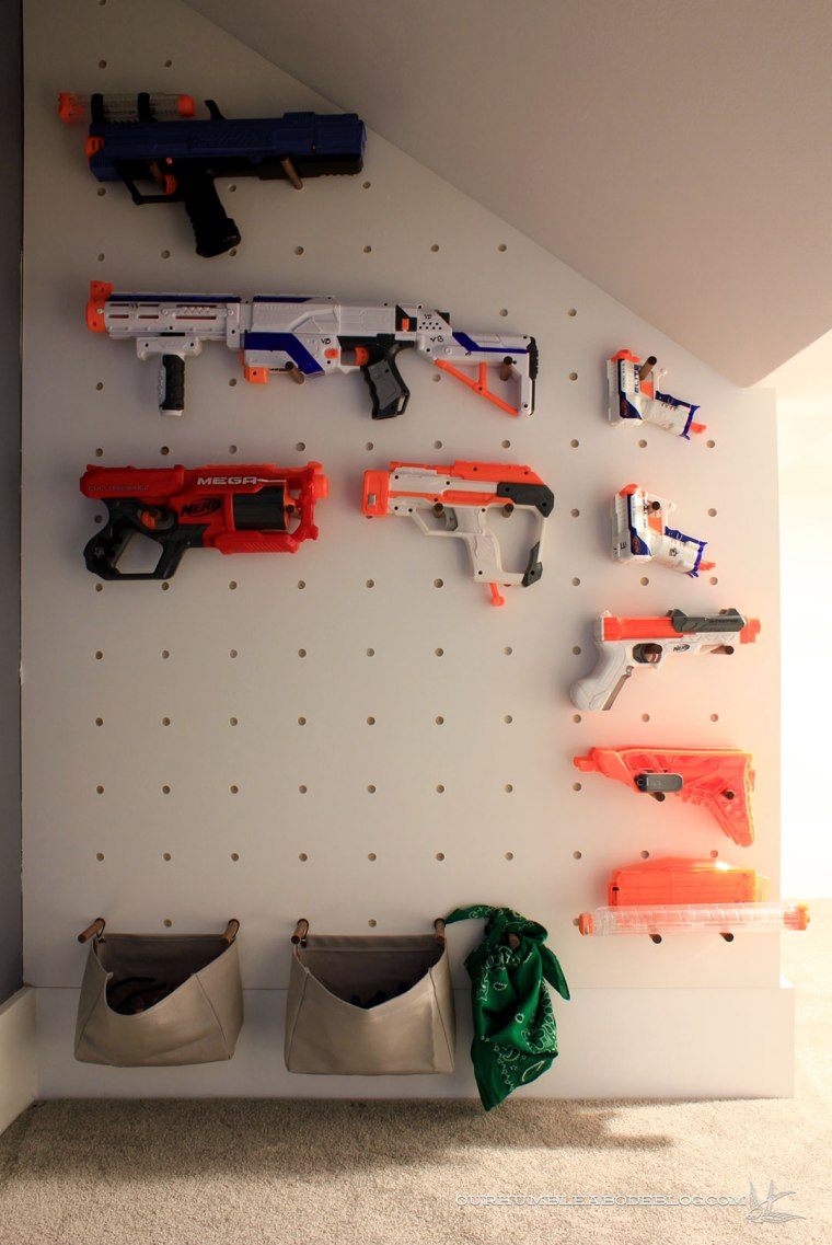 Nerf-Gun-Armory-Overall