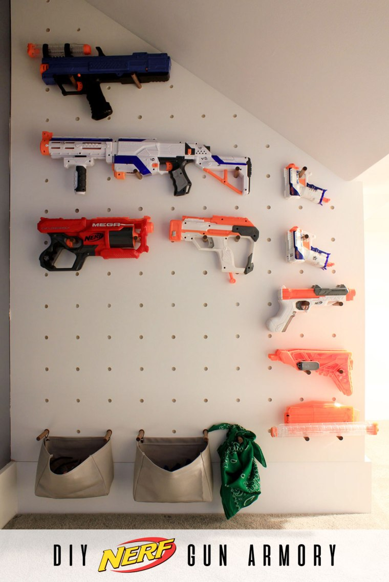 Nerf-Gun-Armory-Overall