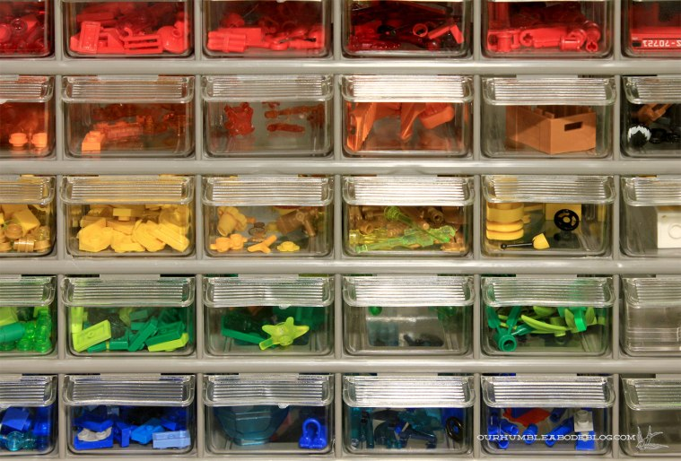 Storing-Legos-Small-Drawer-Detail