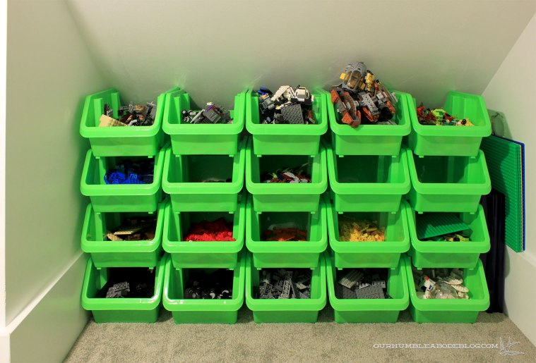 Under-Stair-Play-Space-Lego-Storage