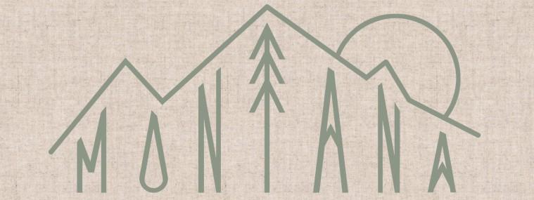 Montana Flag Art Design.jpg