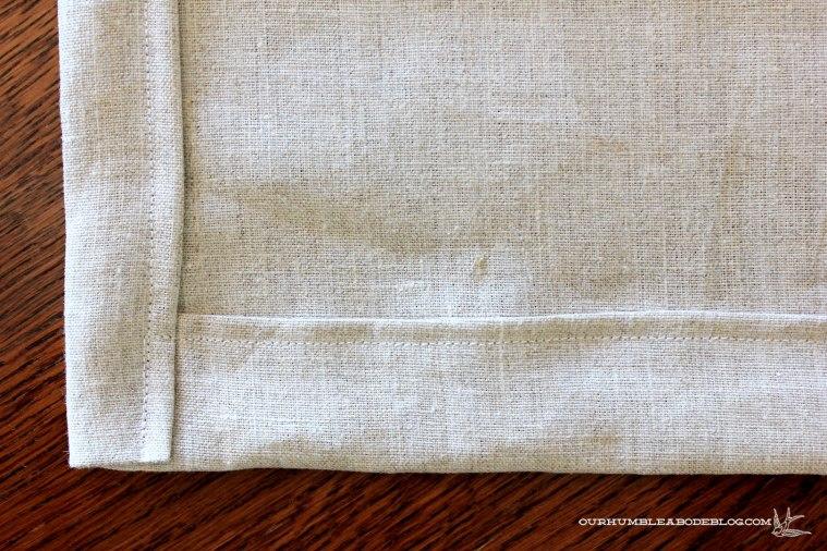 Montana-Flag-Art-Sewn-Edges