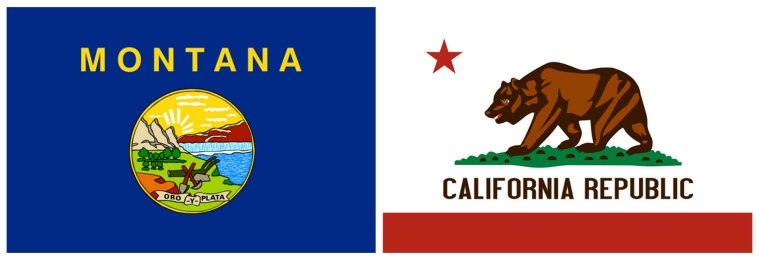Montana-VS-California-Flags.jpg
