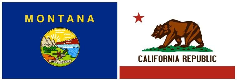 Montana-VS-California-Flags.jpg