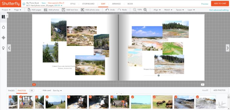 Shutterfly-Travel-Book-Design-Load-Photos.jpg