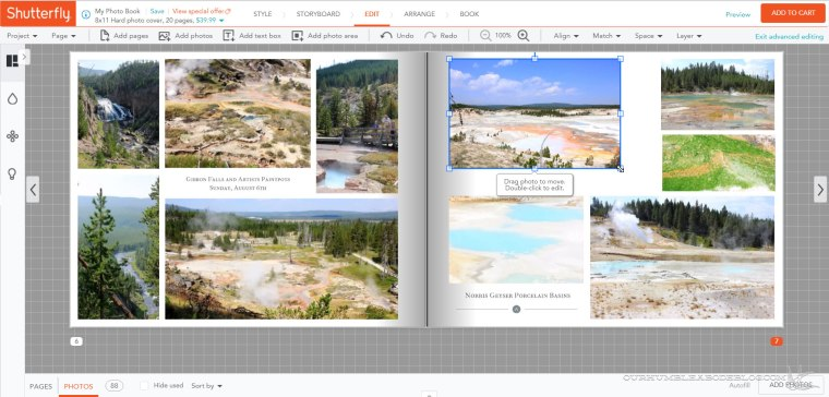 Shutterfly-Travel-Book-Design-Photos-Sizing