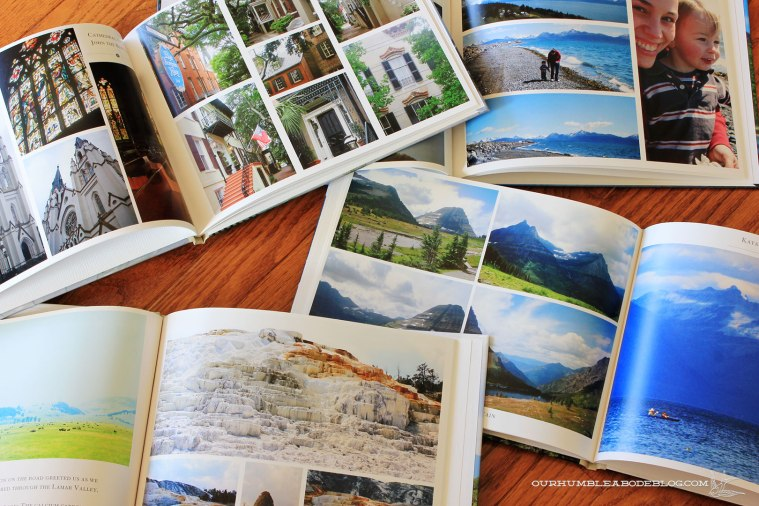 Shutterfly-Travel-Book-Photo-Layouts-Detail