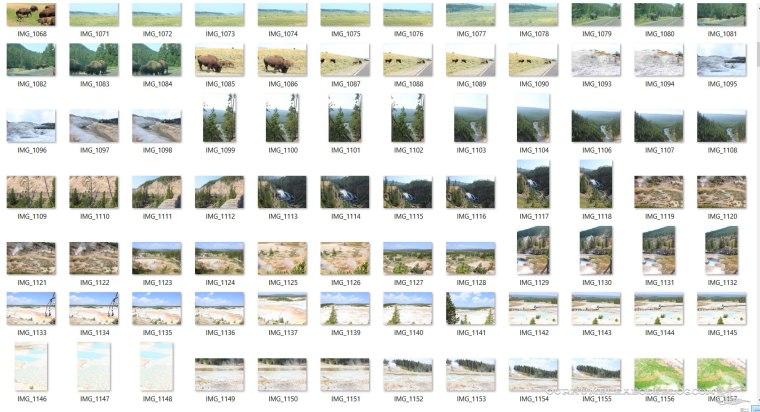 Shutterfly-Travel-Book-Photos