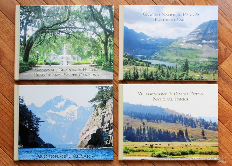 Shutterfly-Travel-Books-Front-Photos