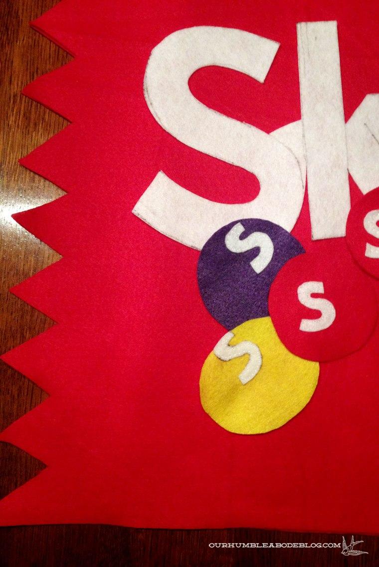 Skittles-Costume-Making.jpg