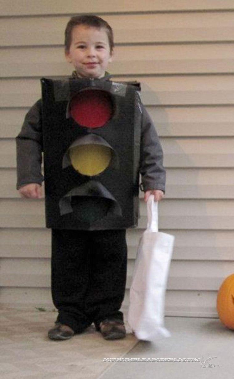 Stop-Light-Costume.jpg