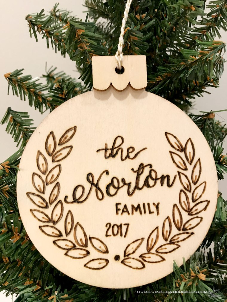 Wood-Burned-Family-Ornament.jpg