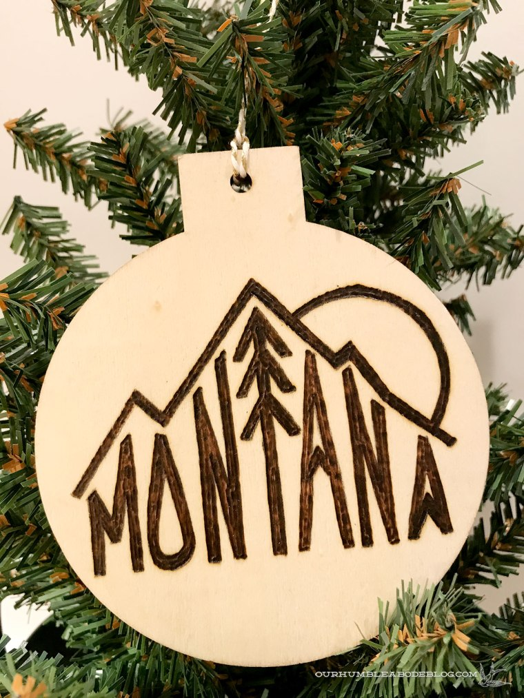 Wood-Burned-Ornament-on-Tree.jpg