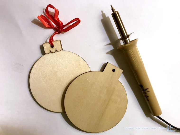 Wood-Burned-Ornament-Supplies
