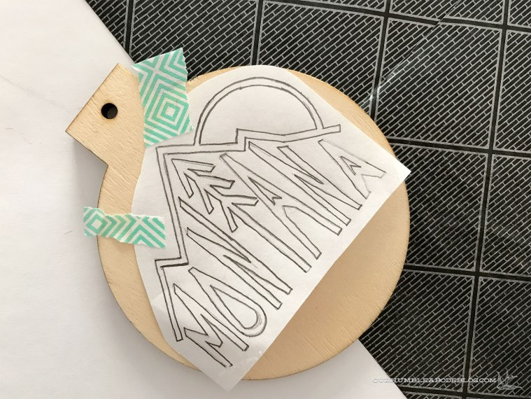 Wood-Burned-Ornament-Template
