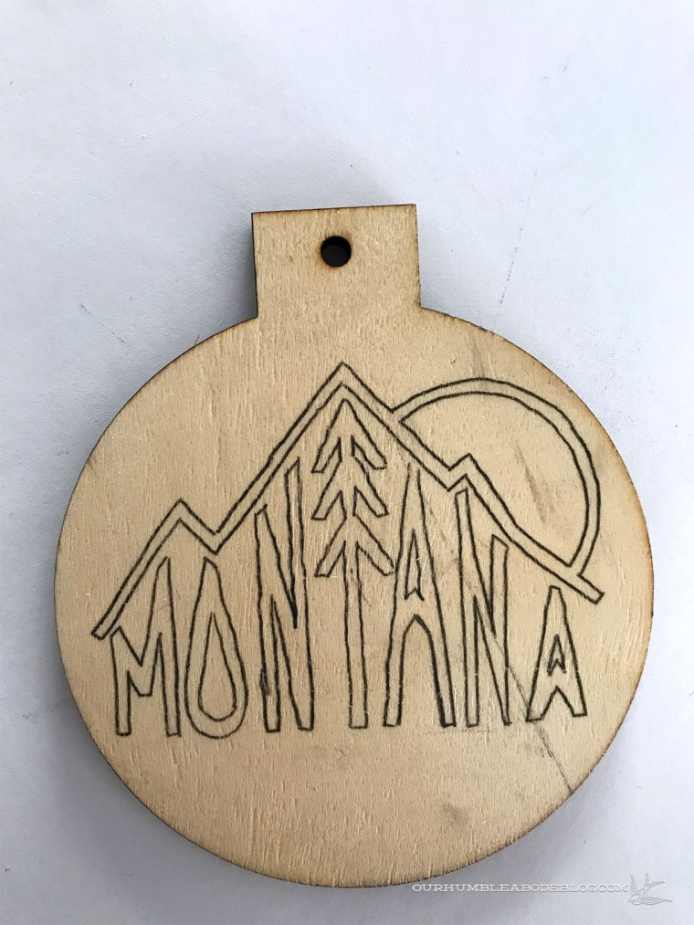 Wood-Burned-Ornament-Traced