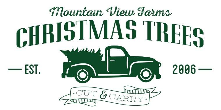 Christmas-Trees-Sign