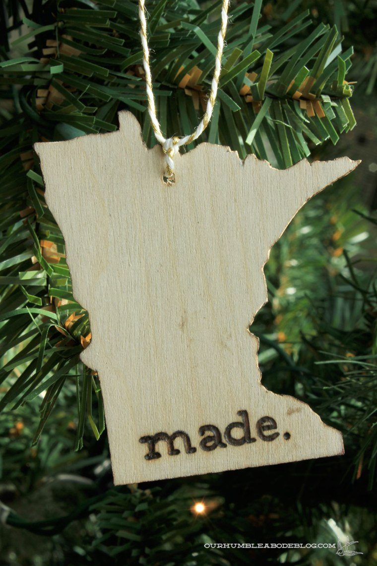 Minnesota-Made-Ornament