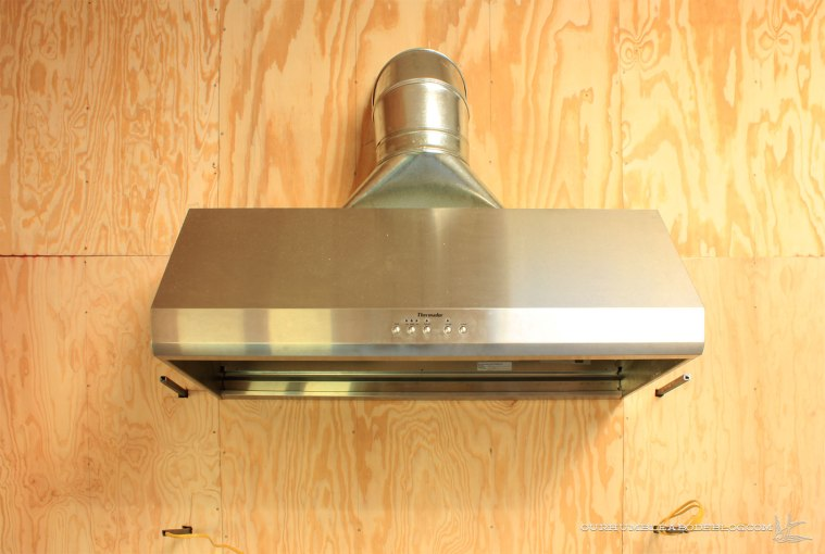 Pool-House-Kitchen-Vent-Hood-Button-Detail