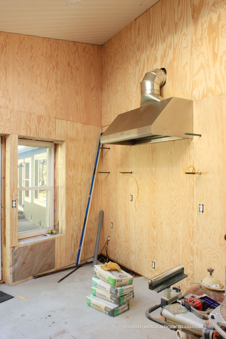 Pool-House-Kitchen-Vent-Hood-Overall